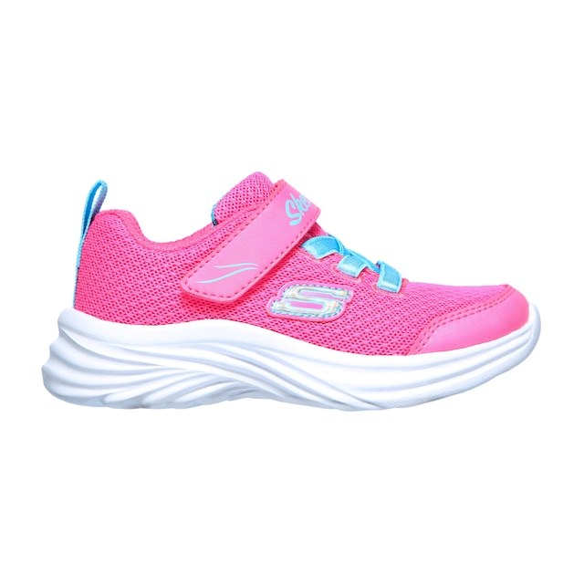 Skechers Kids Sneaker »DREAMY DANCER - MISS MINIMALISTIC«