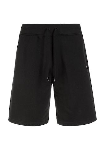 New Era Shorts »Essential« kaufen