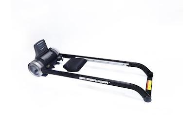 Rudergerät »RBA100S, BODYSWISS« kaufen