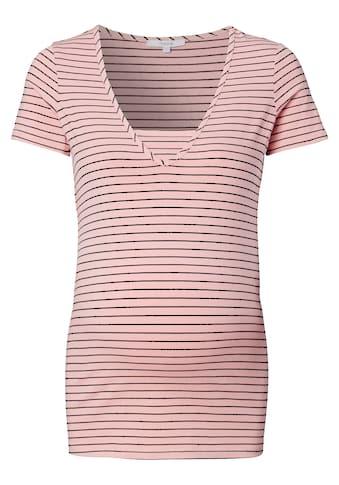 Noppies Stillshirt »Dillon« kaufen