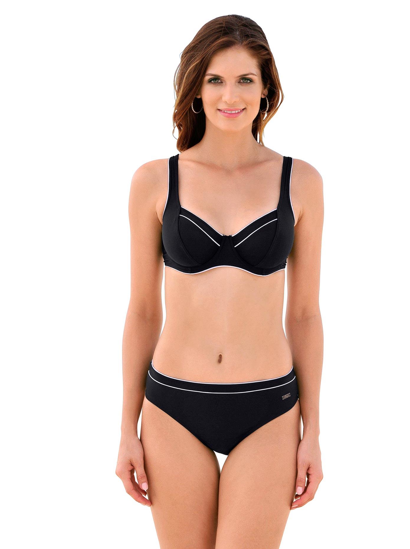 Image of Bikini, Naturana