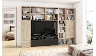 Wohnwand »TORO 371-3« kaufen
