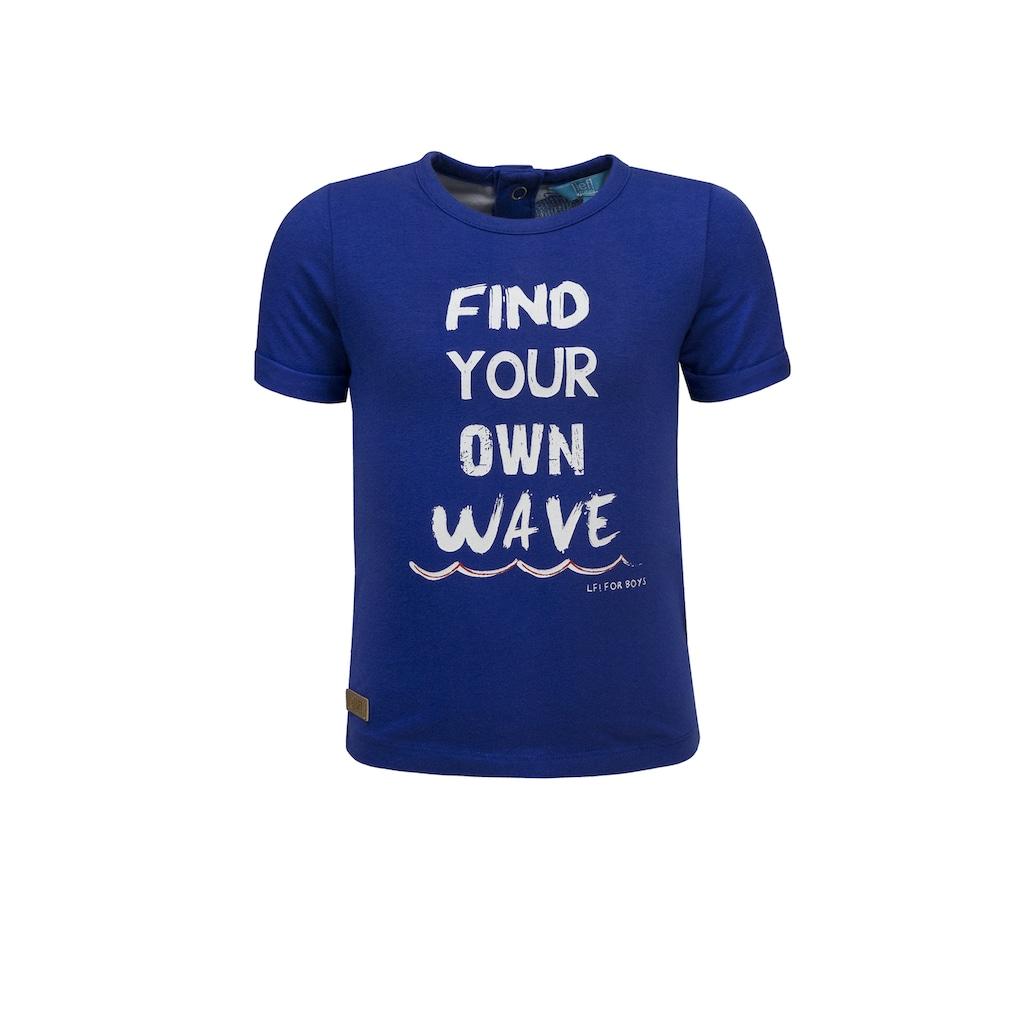 lief! T-Shirt