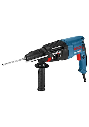 Bosch Professional Bohrhammer »GBH 2-26 F« kaufen