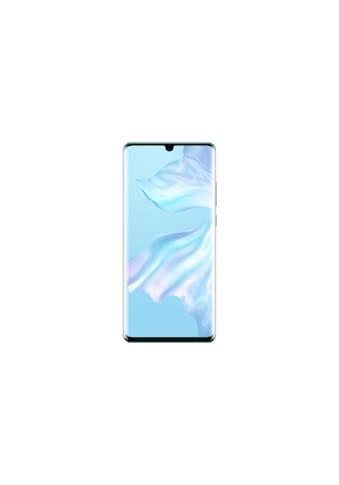 P30 Pro, Huawei, »Aurora Blue« kaufen