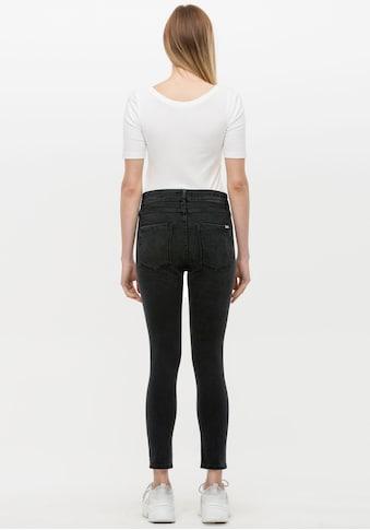 LTB Skinny - fit - Jeans »CANDELA« kaufen