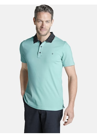 Charles Colby Poloshirt »MAXEN« kaufen