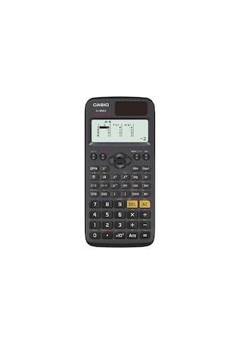 CASIO Taschenrechner »FX-85EX« kaufen