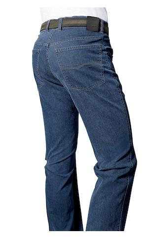 Pionier 5-Pocket-Jeans kaufen