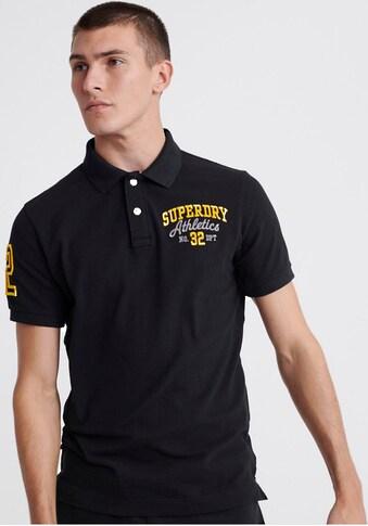 Superdry Cargoshorts kaufen
