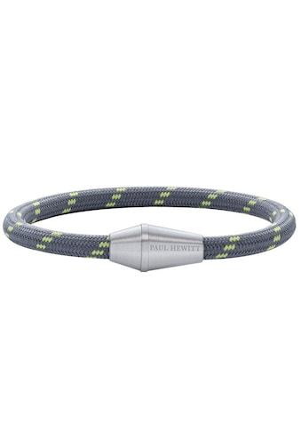 PAUL HEWITT Armband »Conic, PH002778, PH002780« kaufen