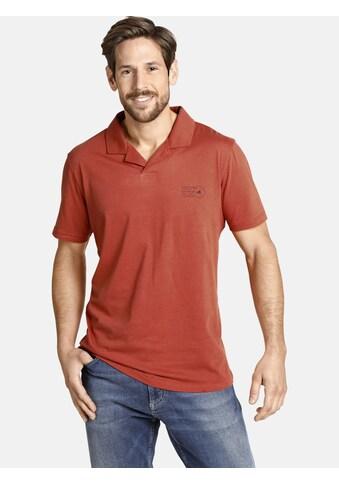 Jan Vanderstorm T - Shirt »EDEVART« kaufen