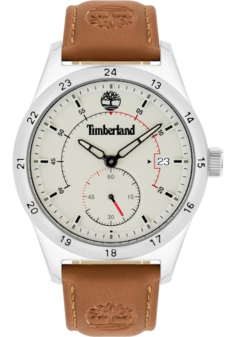 Timberland Quarzuhr »BOYNTON, TBL15948JYS.63« kaufen