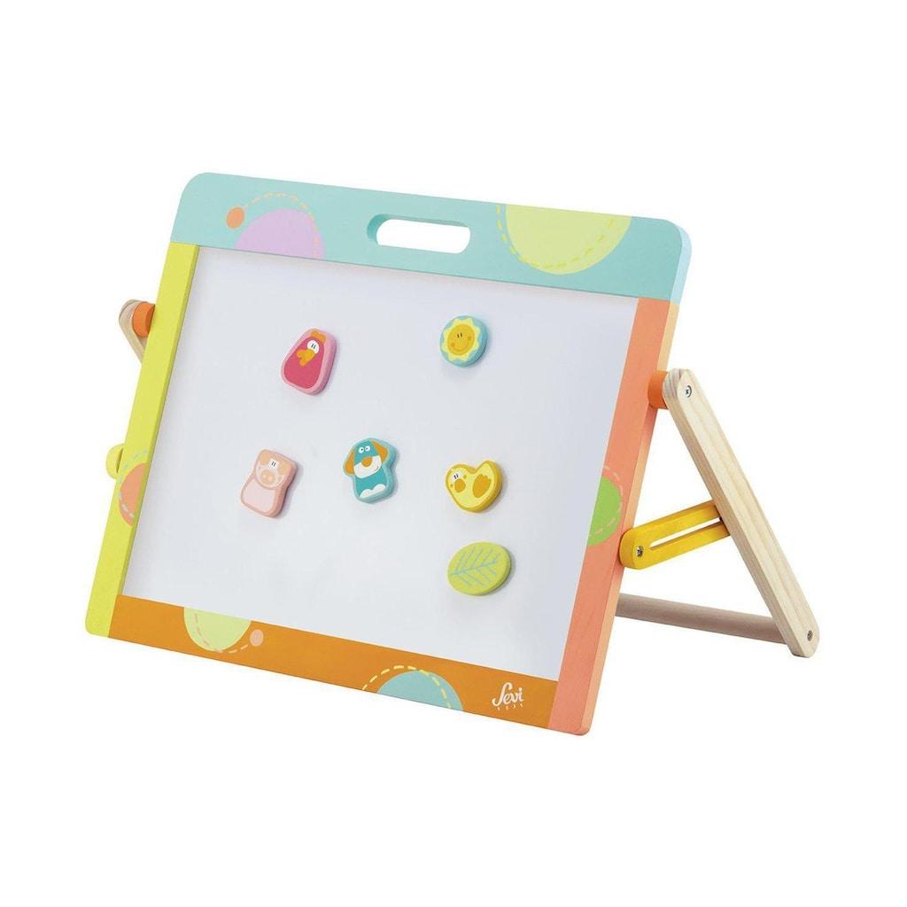 Sevi Tafel »Tischtafel magnetisch«