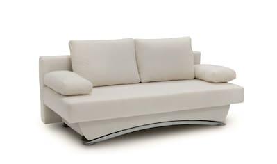 Bettsofas Praktisch Und Komfortabel Quelle