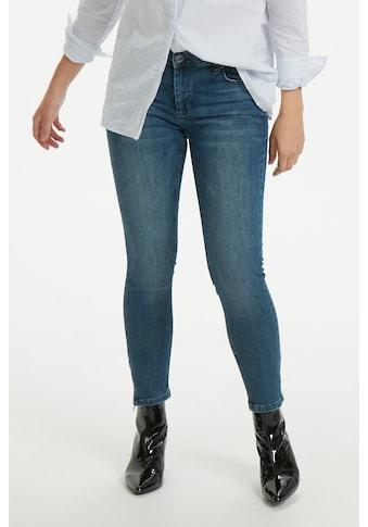 Denim Hunter 5 - Pocket - Jeans »31 THE CELINAZIP« kaufen