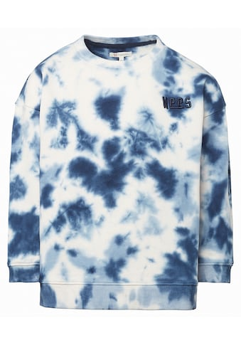 Noppies Sweater »Balakovo« kaufen