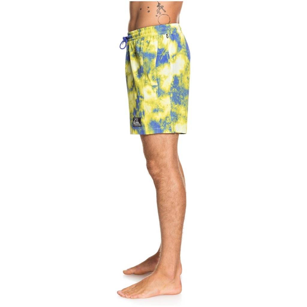 """Quiksilver Boardshorts »Out There 17""""«"""