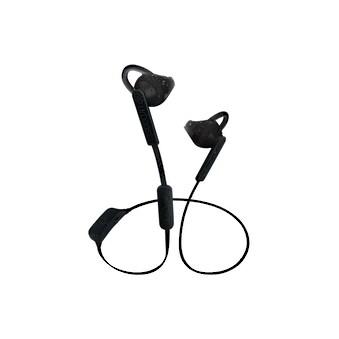 Wireless In - Ear - Kopfhörer, Urbanista, »Boston Dark Clown« kaufen