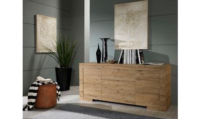 LC Sideboard »Milano« kaufen