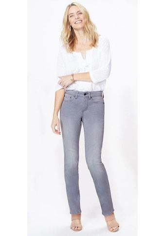 NYDJ Slim Jeans »in Premium Denim« kaufen