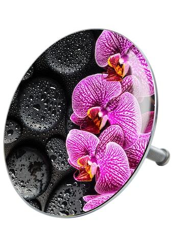 Sanilo Badewannenstöpsel »Madeira«, Ø 7,2 cm kaufen