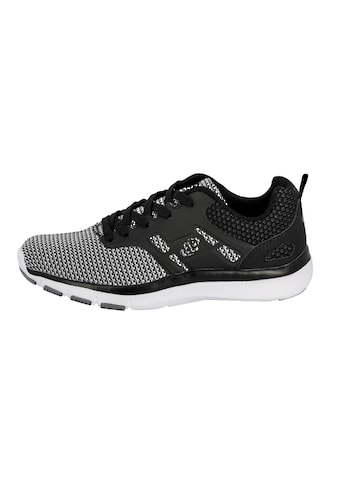 BRÜTTING Sneaker »Freizeitschuh Skill« kaufen