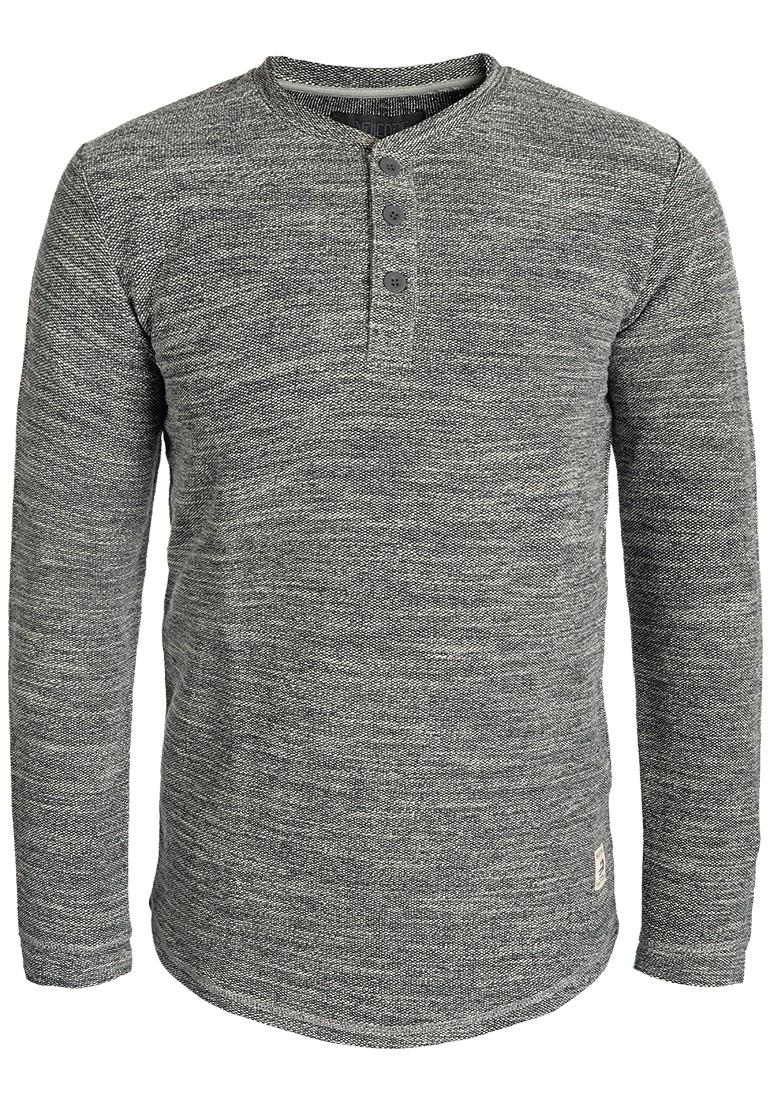 Indicode Sweatshirt Cold Preisvergleich
