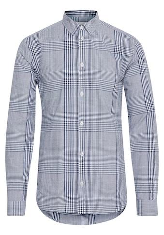 Casual Friday Langarmhemd »CFArthur« kaufen