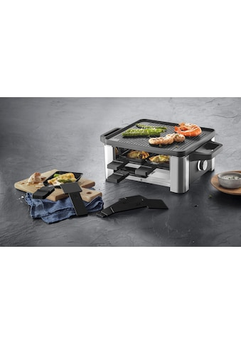 LONO Raclette for 4, WMF kaufen