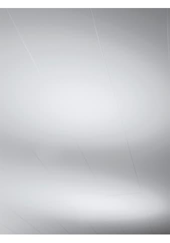 PARADOR Verkleidungspaneel »RapidoClick«, weiss seidenmatt, 5 Paneele, 1,427 m² kaufen