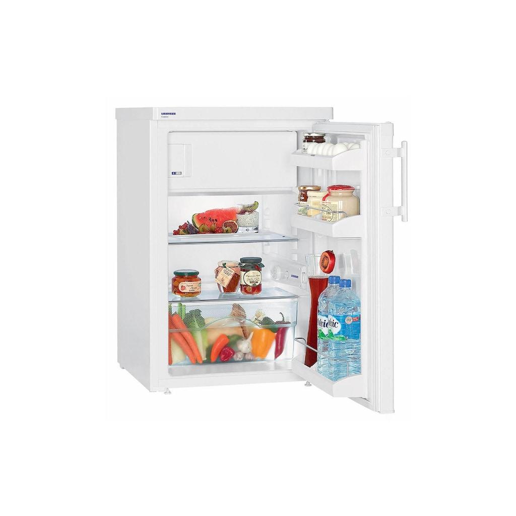 Liebherr Kühlschrank »TP1414 Comfort A++«