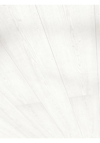 PARADOR Verkleidungspaneel »RapidoClick«, Pinie weiss, 4 Paneele, 1,829 m² kaufen