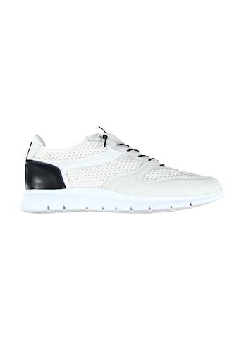 emilio adani modischer Active - Sneaker mit gedämpfter Aussensohle kaufen