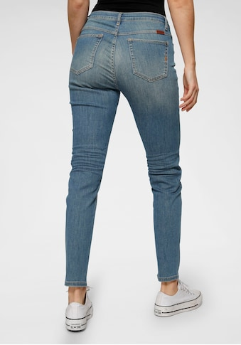 BLUE FIRE Stretch - Jeans »Lara« kaufen