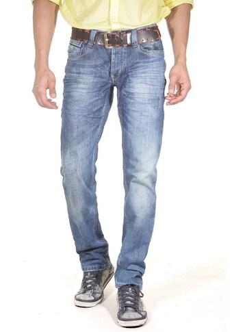 R - NEAL Jeans slim fit kaufen