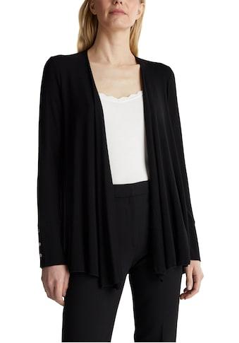 Esprit Collection Shirtjacke kaufen