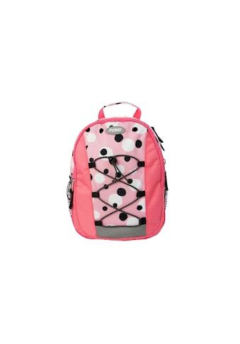 Kindergartentasche »Raumwund« kaufen