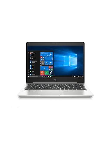 HP Notebook »ProBook 445 G7 2M3D6ES«, ( ) kaufen