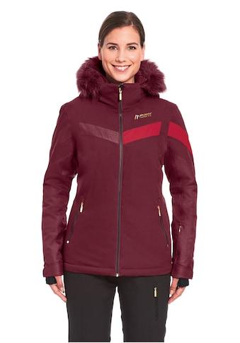 Maier Sports Skijacke »Neyla W« kaufen