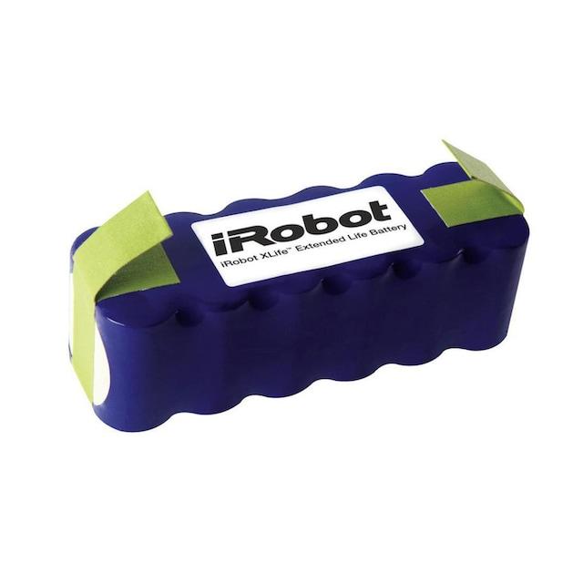 Akku Roomba, iRobot, »500-800«