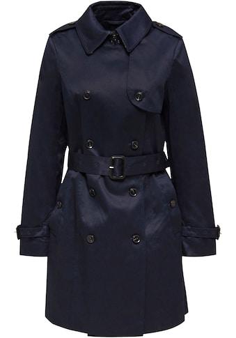 Esprit Collection Trenchcoat kaufen