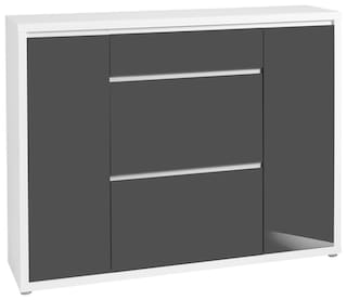 hmw kommode spazio auf rechnung kaufen. Black Bedroom Furniture Sets. Home Design Ideas