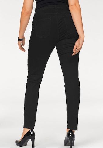 Junarose Slim - fit - Jeans »Queen« kaufen