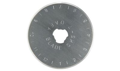 STANLEY Messerklinge »45 cm« kaufen
