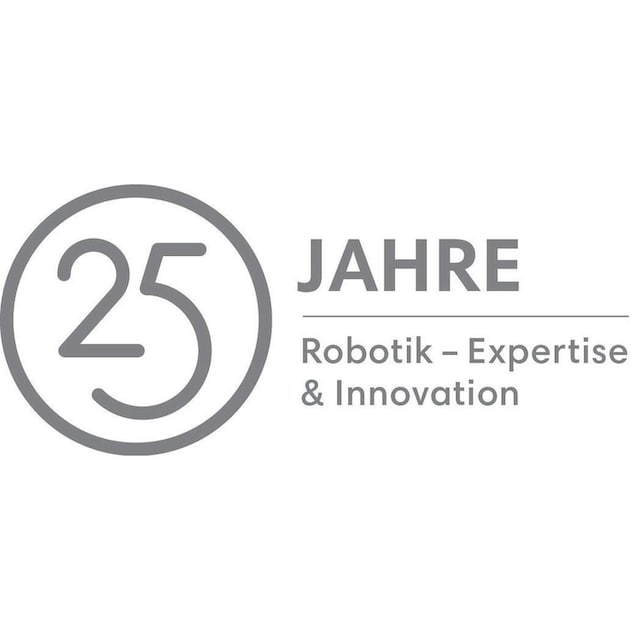 Saugroboter, iRobot, »Roomba i7+ (i7558)«