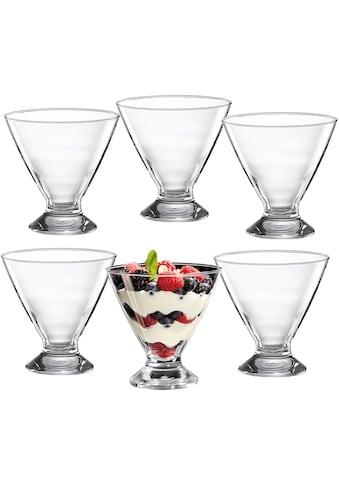 Ritzenhoff & Breker Eisschale »Pisa«, 300 ml kaufen