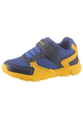 Geox Kids Sneaker »J N. Torque« kaufen