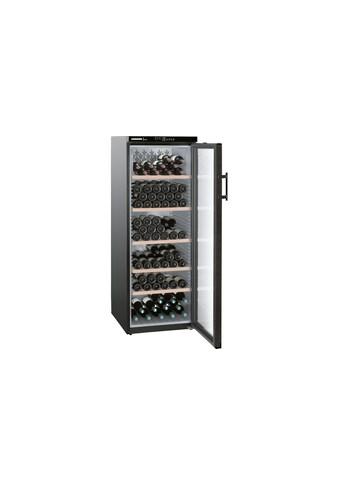 Weinkühlschrank, Liebherr, »WTb 4212 - 20« kaufen