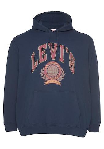 Levi's® Big and Tall Kapuzensweatshirt kaufen